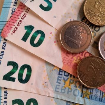 Nu behöver vi samarbeta för att rädda EU:s ekonomi!