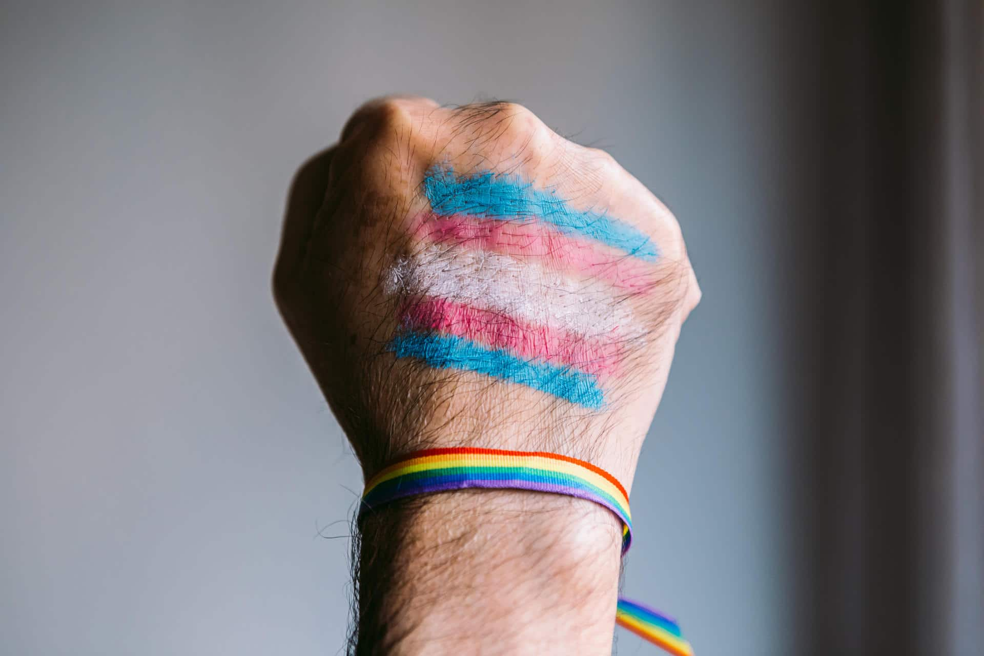 EU måste agera kraftfullt mot den tjeckiske presidentens transfobi