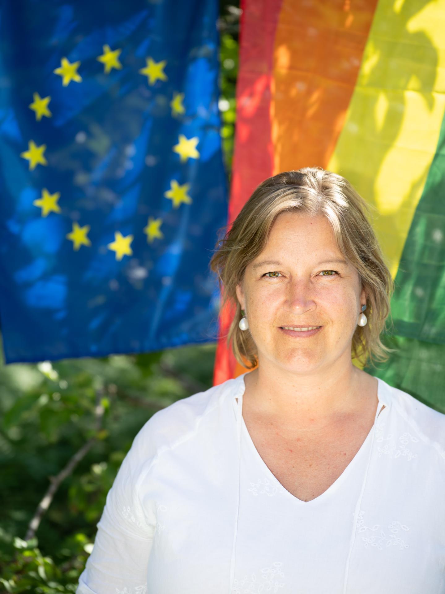 Min vecka – Aktuellt från Europaparlamentet
